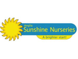 angliasunshine day nurseries