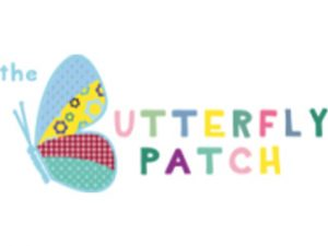 the butterfly patch day nursery