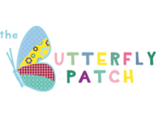 The Butterfly Patch