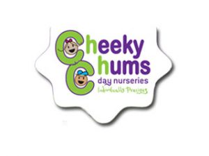 cheeckychums day nursery