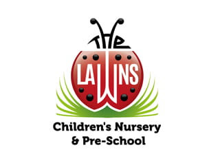 The Lawns Children's Nursery & Pre-School