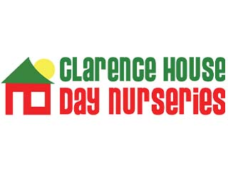Clarence House Day Nurseries