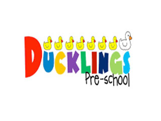 Ducklings Ltd