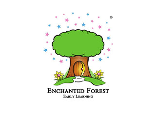 Enchanted Forest Early Learning