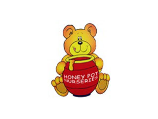 Honey Pot Day Nurseries