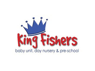 King Fishers Day Nurseries