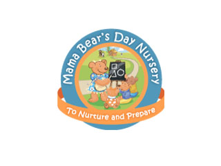 Mama Bear's Day Nurseries