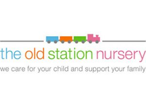 Old Station Nursery