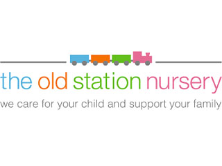 The Old Station Nursery