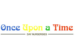 Once Upon A Time Day Nurseries